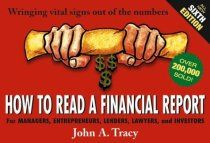 how-to-read-a-financial-report